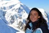 Olimpijka z Bytomia chce wejść na Mount Everest. Możesz jej pomóc