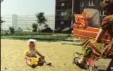Jastrzębie-Zdrój - tak wyglądało 40-50 lat temu. Inny świat! Te zdjęcia, są jak podróż w czasie