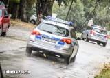 Gorzów: blisko 150 policjantów poszukiwało zaginionej 9-latki