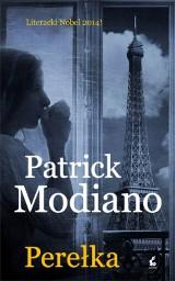 Patrick Modiano, Perełka