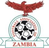 Piłkarze Zambii zdobyli Puchar Narodów Afryki 2012