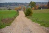 Powiat pleszewski. 5 gmin otrzyma pieniądze na budowę dróg dojazdowych do gruntów rolnych. W sumie nasze samorządy dostaną blisko 650 tys.