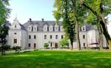 Daniela Stier uratowała zamek w Lublińcu. Teraz żegna się ze swoją rolą. Opowiada nam o latach spędzonych w Lublińcu