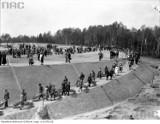 Rocznica usypania kopca Piłsudskiego. Zobaczcie archiwalne zdjęcia! [ZDJĘCIA]