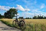 Wycieczki rowerowe po Gminie Dębica. Pierwsza już jutro!