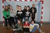 XX Powiatowe Igrzyska Młodzieży Szkolnej w Piłce Ręcznej dziewcząt i chłopców  [galeria zdjęć]