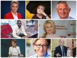 Wybory 2019: Oto wszyscy nowi posłowie z Wielkopolski. Zobacz, kto dostał się do Sejmu