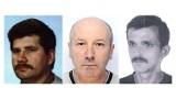 Poszukiwani pedofile z całego kraju. Policja publikuje wizerunki osób, które wykorzystały seksualnie małoletnich