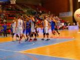 Koszykarze z Wałbrzycha kroczą od zwycięstwa do zwycięstwa! [ZDJĘCIA]