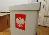 Wybory 2019: Najniższa frekwencja w województwie śląskim odnotowana w powiecie raciborskim. Gdzie najmniej osób poszło do urn?
