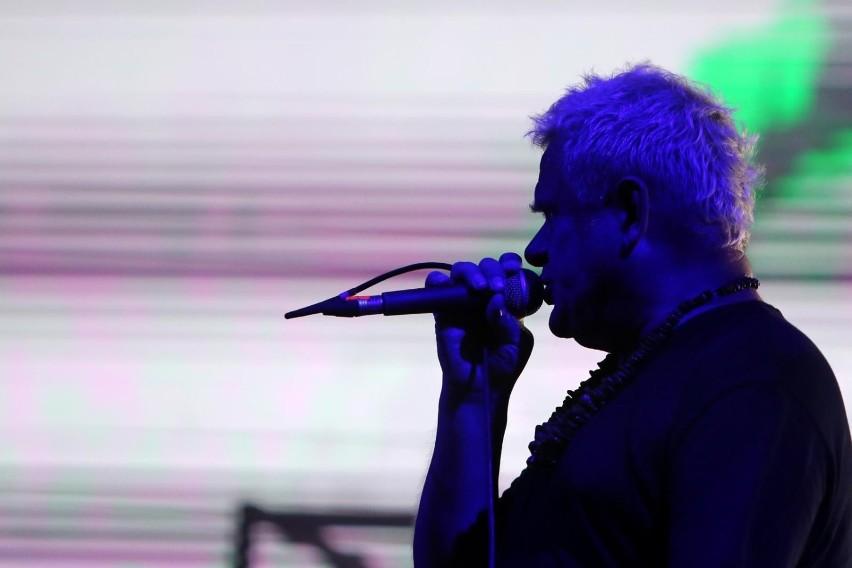- Grupa KULT nie bierze udziału w koncertach, na które będą...