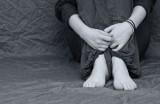 Dziś Ogólnopolski Dzień Walki z Depresją. Jak ją rozpoznać u nastolatka?