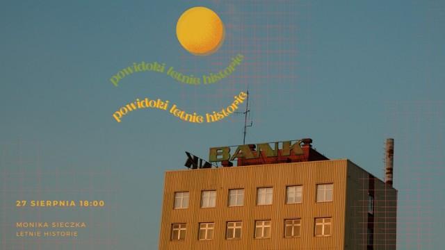 Wystawa i koncert w koszalińskich Powidokach