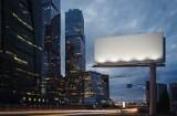 Reklamy znikają z miast! Zobacz zdjęcia przed i po. Pusta przestrzeń cieszy oczy. Jak zmienia się Polska?