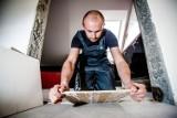 Cennik usług remontowych w woj. lubuskim. Ile trzeba zapłacić fachowcowi za różne prace remontowe w mieszkaniu? [LUBUSKA LISTA PŁAC]