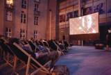 Przeglądy filmowe w Warszawie. 5 najciekawszych zbliżających się lub trwających wydarzeń w stolicy [PRZEGLĄD]