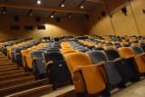 Repertuar kina Ratusz w Zduńskiej Woli. Co jest grane?
