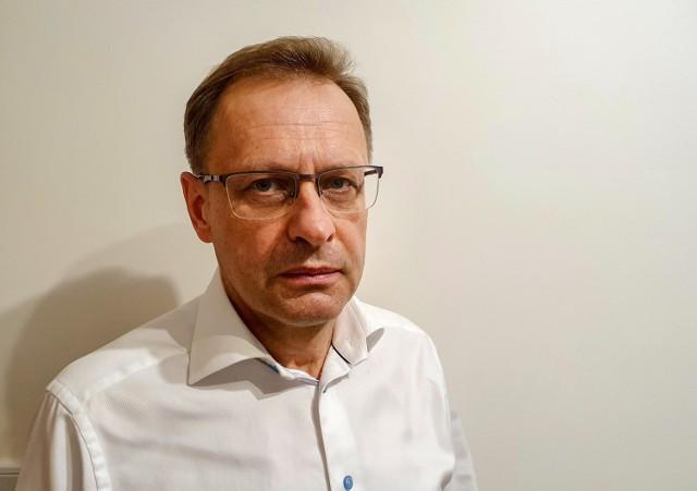 Coraz więcej środowisk naukowych potwierdza ustalenia Włodzimierza Bodnara, lekarza z Przemyśla, w sprawie amantadyny.