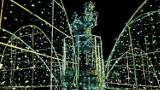 Boże Narodzenie 2020: Świątecznie na ulicach w Koninie  [ZDJĘCIA]