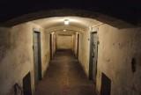 Mroczna przeszłość budynku przy Częstochowskiej. Było tutaj więzienie ZDJĘCIA
