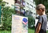 W Skierniewicach chcą trafić z poezją do najmłodszych