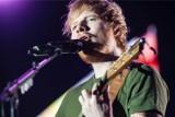 Ed Sheeran zagra w Warszawie. Dwa koncerty na PGE Narodowym 11 i 12 sierpnia