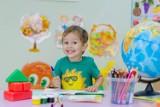 Arkusze organizacyjne szkół i przedszkola w gminie Pszczółki zatwierdzone. Jakie zmiany w roku szkolnym 2019/2020