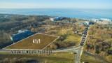 Kołobrzeg: położone blisko morza działki, warte blisko 40 mln zł, nadal do wzięcia