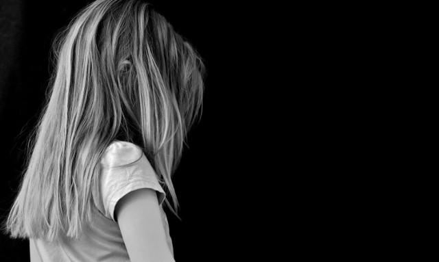 Kurator nie stwierdził nieprawidłowości w sprawowaniu pieczy rodzicielskiej, dlatego sąd nie znalazł podstaw do wszczęcia postępowania. Co znalazło się w sprawozdaniu kuratora - nie wiadomo. Biuro Prasowe Sądu Okręgowego w Opolu odmówiło nam przekazania tych informacji.