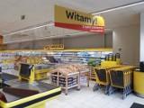 Sklep Supeco w Starogardzie Gdańskim. To szósty taki supermarket w kraju. Co znajdziemy w ofercie?