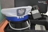 """KPP w Kłobucku: Kierowca był tak pijany, że """"zamknął"""" alkomat"""
