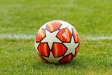 Przedstawiciel Stali Kraśnik przerwał mecz piłki nożnej kobiet. Wszedł na murawę i nie chciał z niej zejść