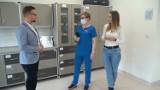 Państwowa Wyższa Szkoła Techniczno-Ekonomiczna w Jarosławiu organizuje dni otwarte w wersji online. Powstały filmy o uczelni i kierunkach