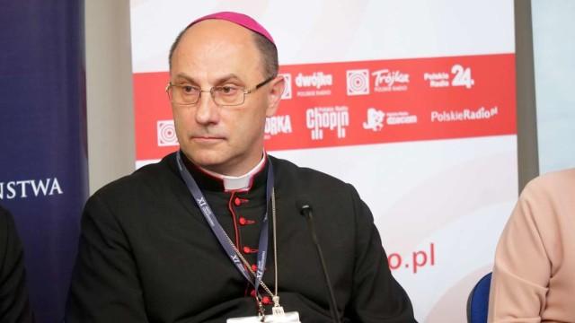 Prymas Polski apeluje o wzajemny szacunek i niepogłębianie podziałów