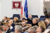 W Warszawie powstanie Muzeum Polskiego Parlamentaryzmu?