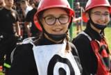 Syców. Powiatowe Zawody Sportowo Pożarnicze Ochotniczych Straży Pożarnych w Sycowie (ZDJĘCIA)