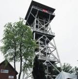 Majówka w Kościerzynie i okolicach. Wieża widokowa w Przytarni i we Wdzydzach zagwarantuje zapierające dech w piersi widoki