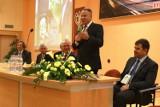 """Konferencja """"Mosty-Tradycja i Nowoczesność"""""""