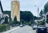 Uranowa będzie jak nowa! Dwa miliony złotych na budowę ulicy na Pogórzu