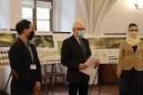 WSCHOWA. Wyniki konkursu na opracowanie projektu architektoniczno-urbanistycznego