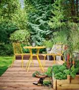 Katalog Ogród Leroy Merlin. Sprawdź najnowszą ofertę