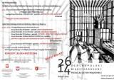 Leszek Możdżer zagra dziś na gali Przeglądu Sztuki Więziennej