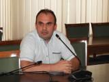 Krotoszyn: Wniosek zasadny. Władze Astry otrzymają 60 tys. zł. na funkcjonowanie I drużyny
