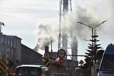 Aktywiści chcą zakazu palenia węglem w Warszawie. Trwa zbiórka podpisów pod petycją