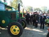 MARSZEW -  Agromarsz jak jarmark - zobacz zdjęcia