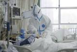 Duży  wzrost zakażeń. 3788 nowych przypadków w Śląskiem i ponad 27 tys. w całej Polsce