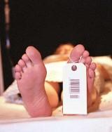 Krotoszyn - Szpital nie chce zwózki za 1 grosz. Przetarg wygrywa Gulczyński