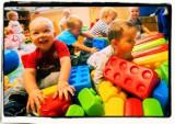 ZIELONA GÓRA: Rodzice na bieżąco wiedzą, co robi ich dziecko w przedszkolu [WIDEO, ZDJĘCIA]