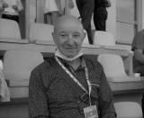 W poniedziałek, 18 stycznia pożegnamy Piotra Kiszkę, byłego piłkarza i trenera kaliskich zespołów. ZDJĘCIA