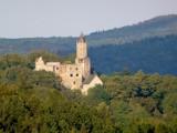 Oto najpiękniejsze zamki na Dolnym Śląsku. Musisz je koniecznie zobaczyć